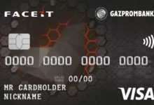 Photo of VISA и FACEIT объявляют о партнерстве с Газпромбанком в сфере киберспорта со стартовым призовым фондом $450,000