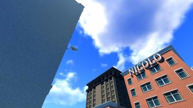 Photo of Wreck Tangle Games выпустили детективный триллер CAMEO: CCTV Detective