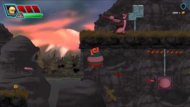 Photo of Вдохновленный мультфильмами 90-х Adventures of Chris на Nintendo Switch и ПК выйдет в 2020 году
