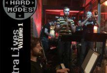 Photo of Вышел музыкальный/джазовый альбом для видеоигр Extra Lives, Vol. 1