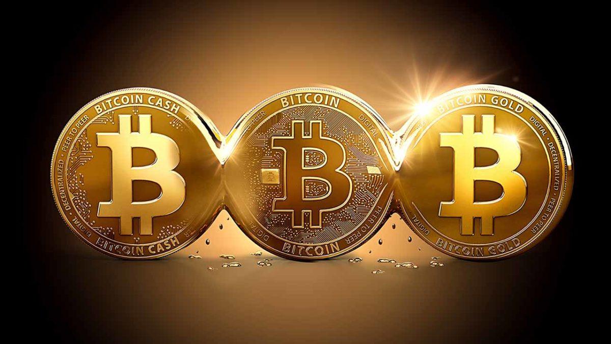 Главные достоинства биткоина