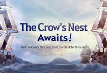 Photo of Гнездо ворон и Бездна бессмертия стали доступны в Black Desert