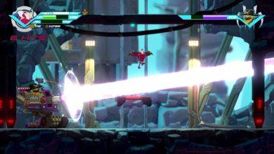 Photo of Демоверсия Gauntlet Force: Rise of the Machines будет доступна на Xbox One с 21 августа