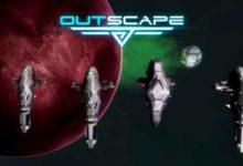 Photo of Для космической MMO Outscape представили новый галактический и игровой режим