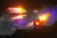 Photo of Для Neon Abyss доступна бесплатная демоверсия на Nintendo Switch