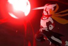 Играйте в Bleach: Brave Souls на ПК летом 2020 года в Steam