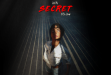 Photo of Игра в жанре триллера-ужаса Our Secret Below выйдет 10 июля