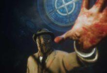 """Photo of Игра """"ужастик"""" в стиле выживания от первого лица Maid of Sker (Скерская дева) выйдет 28 июля"""