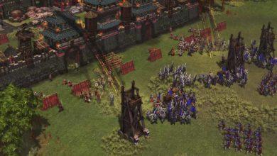 Photo of Новый геймплей в Stronghold: Warlords демонстрирует шесть способов защиты от осады замка