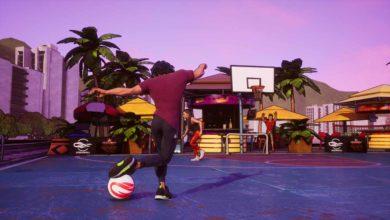 Новый трейлер с режимом панна в Street Power Football или Street Power Soccer