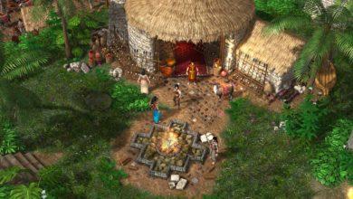 Новый трейлер Destiny для Aluna: Sentinel of the Shards демонстрирует новый геймплей и сюжет
