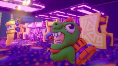 Photo of Первые подробности о Worms Rumble, которая выйдет для PS4, PS5 и ПК