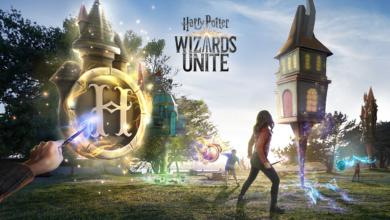 Photo of Раскройте свой полный магический потенциал в Harry Potter: Wizards Unite с совершенно новым обучением SOS