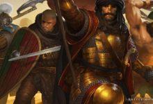 Photo of Самый большой и самый амбициозный DLC Blazing Deserts для Battle Brothers выйдет 13 августа