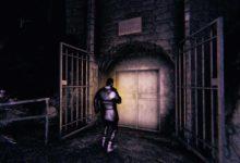 Photo of Сардинская игра ужасов выживания Saturnalia выйдет в Epic Games в 2020 году
