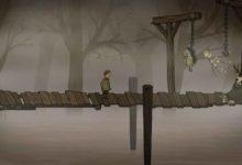 Photo of Темная приключенческая головоломка Creepy Tale запускается на Nintendo Switch 10 июля