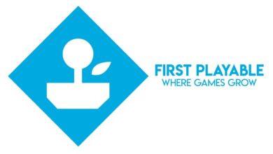 Photo of 15 и 16 июля соберутся крупнейшие издатели видеоигр на First Playable