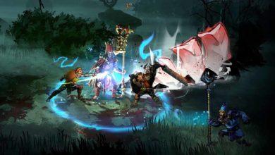 Photo of Blightbound ворвётся в ранний доступ Steam 29 июля