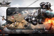 Photo of CrossFire: Warzone открывает предварительную регистрацию по всему миру