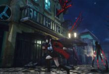 Photo of Death end re; Quest 2: Система Разведки