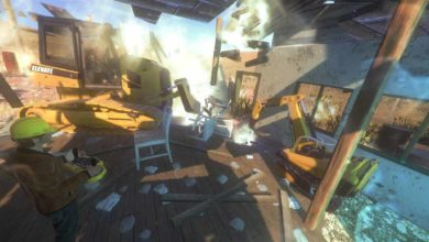 Photo of Demolish & Build теперь на Xbox One