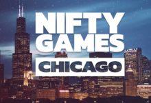 Photo of Nifty Games объявляет о расширении с созданием Nifty Games Chicago