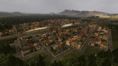 Railway Empire - Complete Collection выйдет 7 августа на PC, PS4 и Xbox One