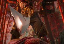 Photo of Shadow Warrior 3 выйдет в 2021 году