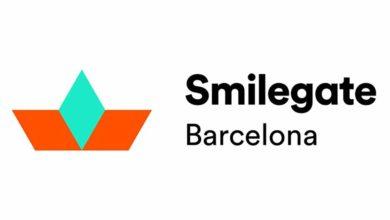 Smilegate открывает новую студию разработки видеоигр Smilegate Barcelona
