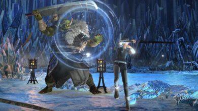 Photo of Sword Art Online: Alicization Lycoris теперь доступна для Xbox One, PS4 и ПК