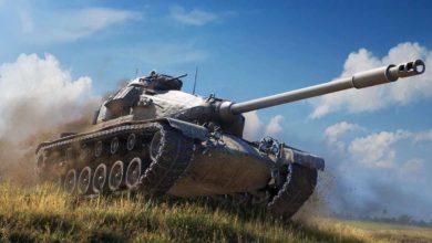 Tankfest 2020 собирает более €62,000 для Музея танков