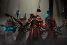 Photo of Warhammer 40,000: Mechanicus теперь доступен на консолях