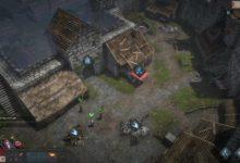 Бесплатный пролог Siege Survival: Gloria Victis вырвался из окружения Steam