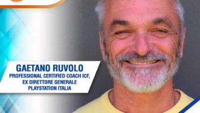 Photo of Бывший генеральный директор PlayStation Italy присоединяется к Академии Vigamus