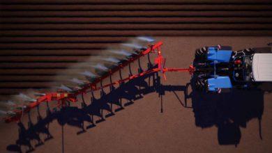Версия Gold Edition для игры Real Farm выйдет на PS4, Xbox One и на Steam