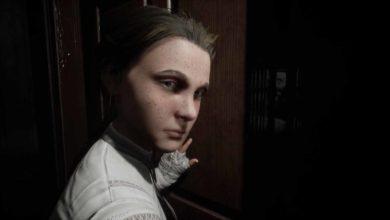 Photo of Вышел трейлер Remothered: Broken Porcelain – Whispers, рассказывающий захватывающую историю тайной любви