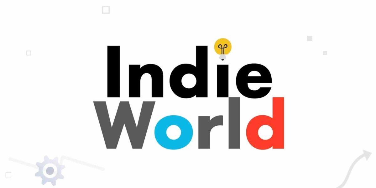 В новой презентации Indie World на Nintendo Switch представлено более 20 инди-игр