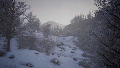 Photo of В 2022 году вы сможете погрузиться в открытый мир Lands of Raynar на ПК, PS5 и Xbox Series X