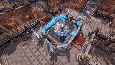 Photo of Для игроков Lineage 2: Revolution доступно новое внутриигровое действие Aden Castle Clan War