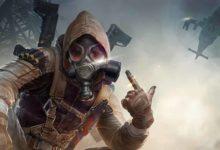 Photo of Для CrossFire: Warzone вышло первое крупное обновление