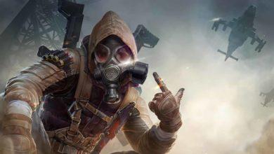 Для CrossFire: Warzone вышло первое крупное обновление