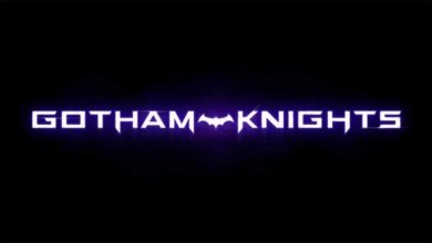 Photo of Игра Gotham Knights (Рыцари Готэма) выйдет 2021 году для PS5, PS4, Xbox One, Xbox Series X и ПК