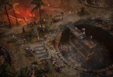 Photo of Изометрическая тактическая игра в реальном времени War Mongrels выйдет на ПК и консолях в 2021 году
