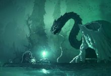Кинематографическая платформер-головоломка INMOST выйдет 21 августа на ПК и Nintendo Switch
