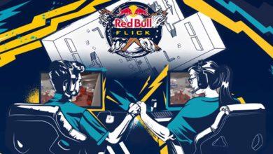 Команда Германии стала чемпионом Red Bull Flick Invitational