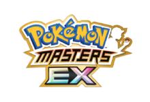 Photo of К своей годовщине Pokémon Masters превращается в Pokémon Masters EX