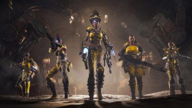Photo of Новый обзор игрового процесса Necromunda: Underhive Wars объясняет все, что вам нужно знать