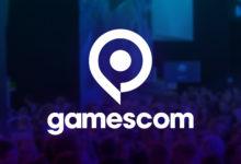 Photo of Номинанты на премию gamescom 2020