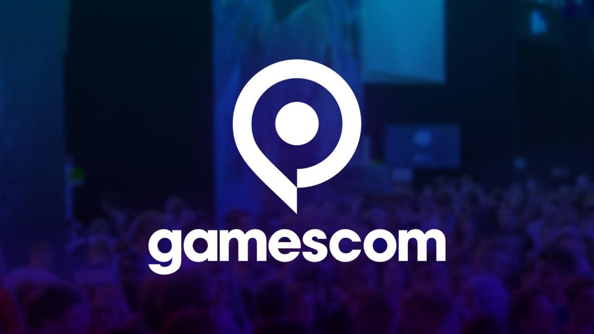 Номинанты на премию gamescom 2020