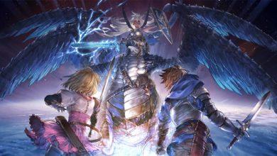 Photo of Обновление Granblue Fantasy: Versus версия 1.40: Новые режимы, эпизоды и персонажи DLC второго сезона